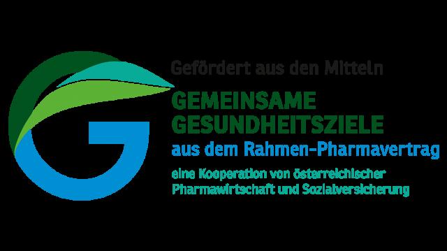 ggrpv_logo__foerderung