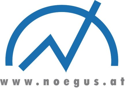 logo_noegus